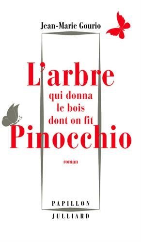 "<a href=""/node/137432"">L'arbre qui donna le bois dont on fit Pinocchio</a>"