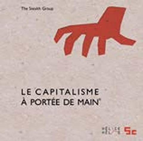 Le capitalisme à portée de