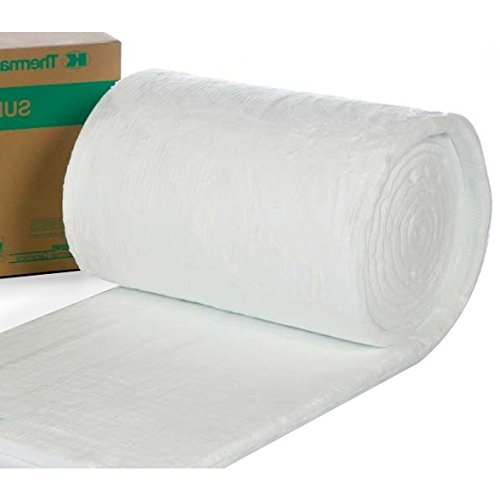 superwool-plus-fibre-blanket-13-mm-thick-1-metre-96-kg