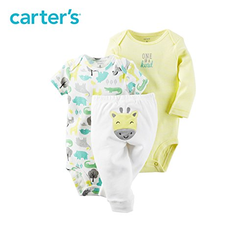 3-piece-baby-set-bodies-and-pants-12-month