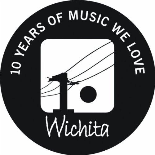 Wichita Recordings - 10th Anni...