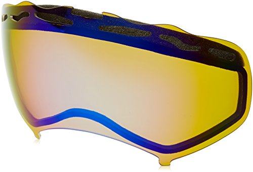 oakley lenti intercambiabili