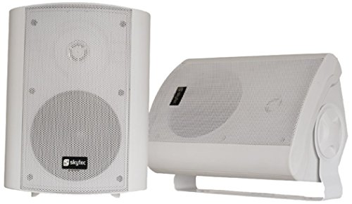skytec-100020-altavoz-altavoces-color-blanco-piso-montar-en-la-pared-universal-alambrico-70-20000-hz