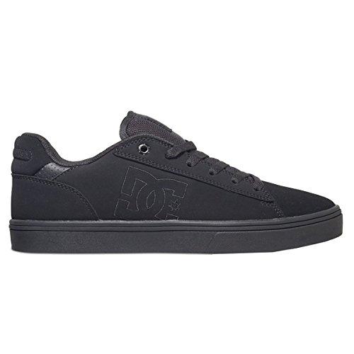 dc-shoes-mens-notch-black-leather-trainers-425-eu