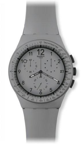 Swatch SUSM400 - Orologio unisex