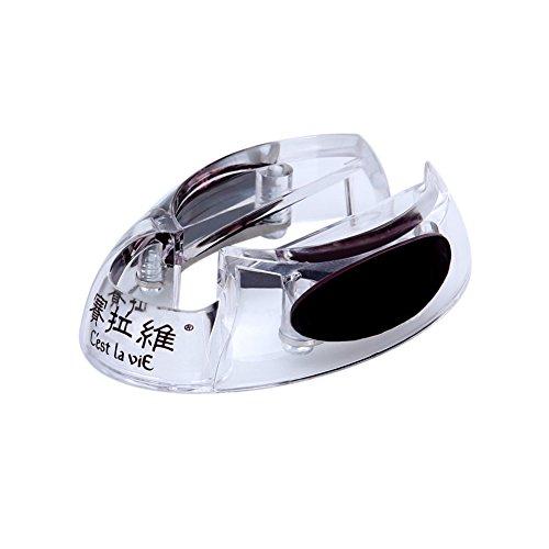 hansee-cortador-de-papel-de-aluminio-mini-durable-transparente-foil-hoja-botella-de-vino-abridor-de-