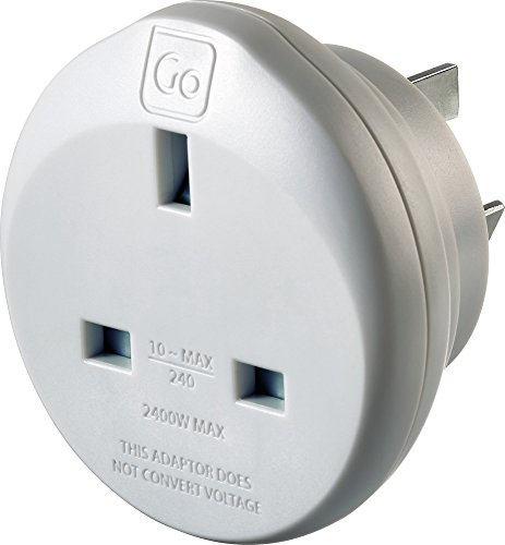 go-travel-earthed-uk-to-australia-china-adaptor-uk-to-aus-chi-converter-adapter