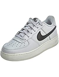 aa4a968ed36e Amazon.fr : 200 à 500 EUR - Basket-ball / Chaussures de sport ...