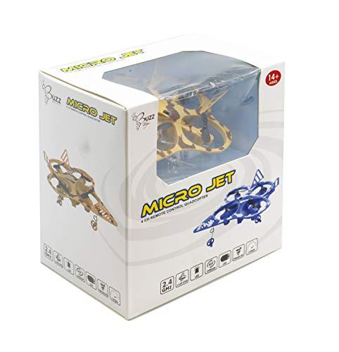 20d63b97020ed Buzz Toys Micro Jet