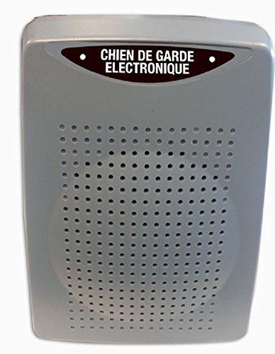 alarme-chien-de-garde-electronique