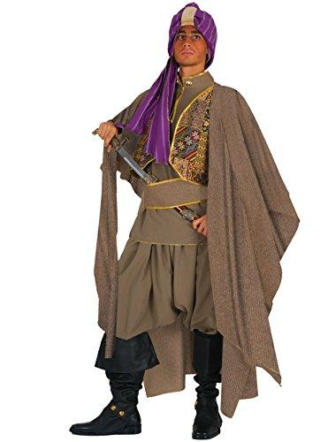 Lawrence von Arabien Kostüm (Von Kostüm Lawrence Arabien)