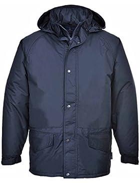 Portwest S530 - chaqueta Arbroath