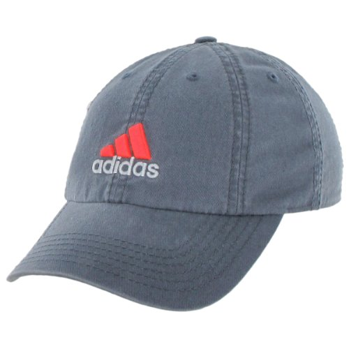 adidas Mens Weekend Warrior Cap