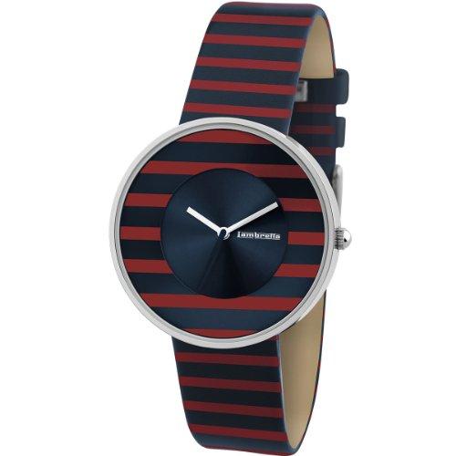 Lambretta Lam-3084 2105-RED - Reloj para mujeres