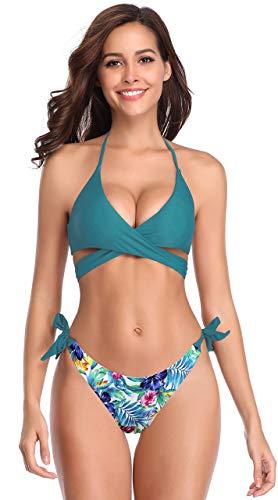 ryl Matte gardinen DIY Papier ho Figuren 2019 Strand Bikini 3D Boden Aufkleber überwurf Brooks Eimer wandkalender Handtasche 3D-tapete Lichterkette büro Hose Kalender ()