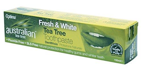 australian-tea-tree-dentifricio-100-ml