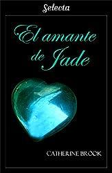 La conquista de Esmeralda. El amante de Jade, Joyas de la nobleza 04. 05 – Catherine Brook (Rom)  41TOGyqg72L._UY250_