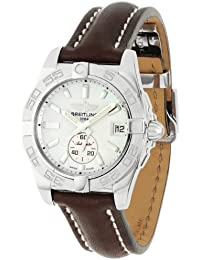 Breitling A3733011/A716–Uhr