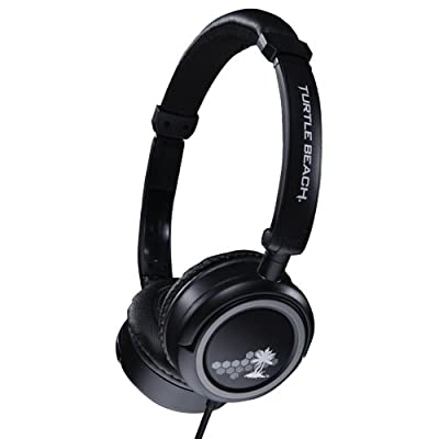 M3 Mobile Gaming Headset - EU by Turtle Beach