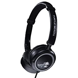 Turtle Beach Ear Force M3, Silber