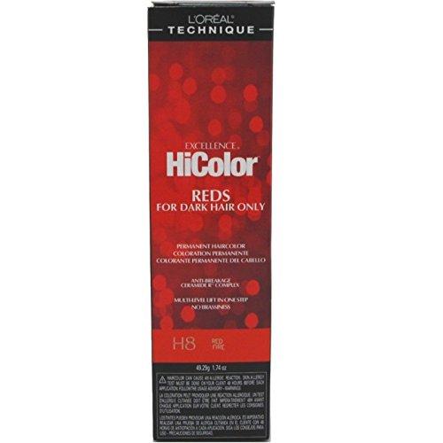 loreal-excellence-coloration-excellence-hicolor-rouge-feu-tube-de-51-ml