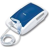 Preisvergleich für Beurer IH 20 Inhalator 601.00