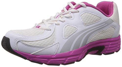 Puma-Womens-Axis-V3-Wns-Fabric-Running-Shoes