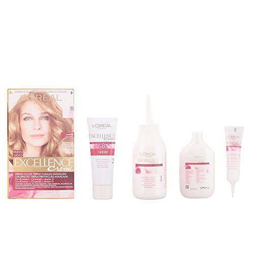 loreal-excellence-tinta-per-capelli-8-200-ml