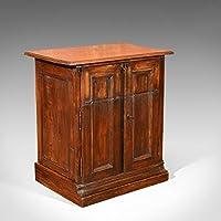 Serrure armoire ancienne cuisine maison - Serrure armoire ancienne ...