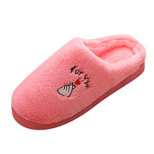 catmoew Kinder Sportschuhe günstig Schuhe Kind Sequin