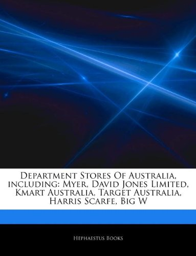 articles-on-department-stores-of-australia-including-myer-david-jones-limited-kmart-australia-target