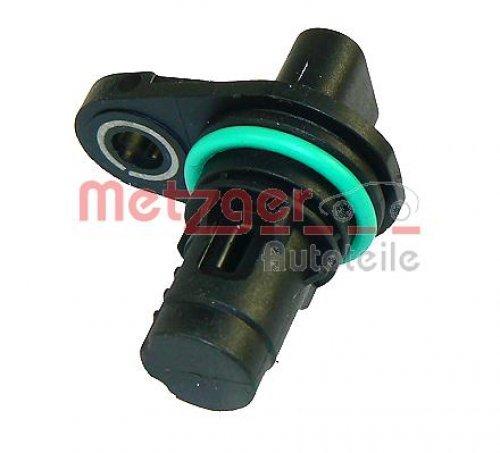 Metzger 903133 Sensor, Nockenwellenposition