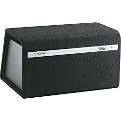 Focal Subwoofers voiture Bomba BP20
