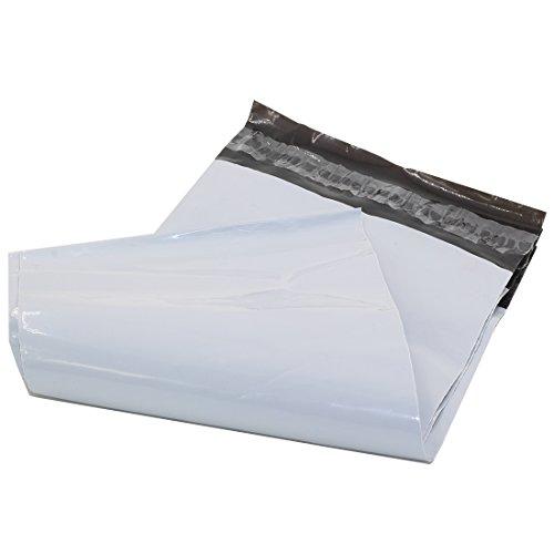 generiques-sacs-de-diffusion-des-sacs-en-plastique-poly-enveloppes-postales-self-seal-blanc-32cmx45c