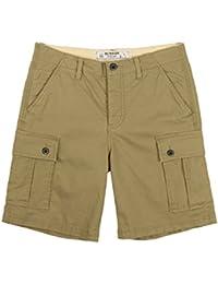 Amazon.it: Burton Pantaloni Uomo: Abbigliamento