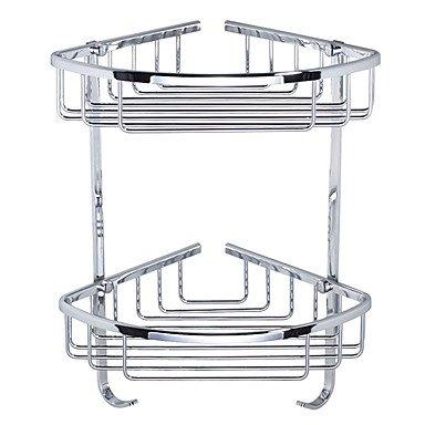 khskx-salle-de-bain-double-pont-en-acier-inoxydable-triangulaire-panier-de-rangement