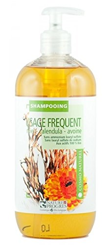 cosmo-naturel-shampooing-usages-frequents-bio-miel-avoine-1-litre