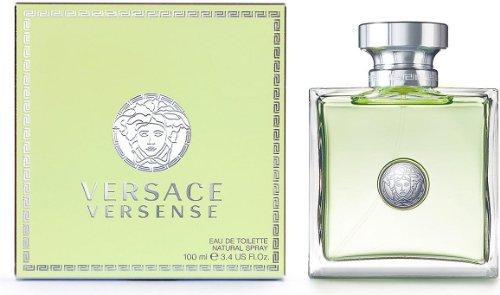 Versace Versense edt vapo 100ml