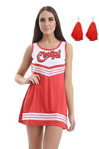 - High School Musical Kostüme Erwachsene