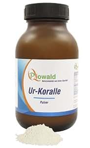 Piowald Ur-Koralle - 500g