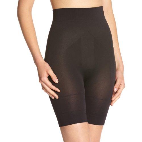 skinup-panty-push-up-micro-encapsule-femme-noir-xl
