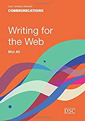 Writing for the Web (Speed Reads)