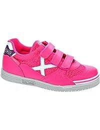 b5ff6d7e2 Amazon.es  Munich - Pubershop  Zapatos y complementos