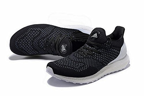 Adidas Ultra Boost mens - Adidas fashion 1VI4INQ0LQT3