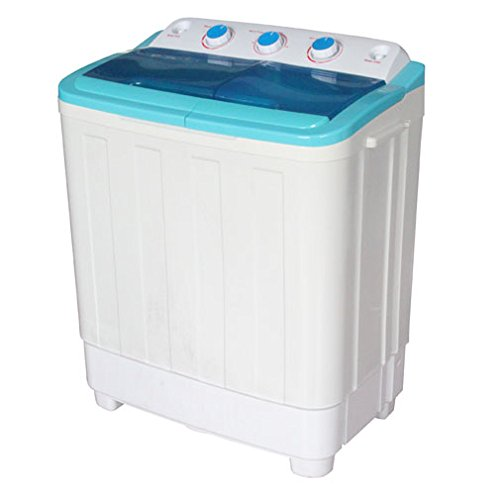 good-ideas-new-xl-compact-twin-tub-washing-machine-46kg-washer-and-dryer-idea-for-small-homes-carava