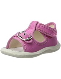 Naturino Naturino 7786, Chaussures Bébé marche bébé fille