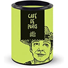 Just Spices Café de Paris 48g