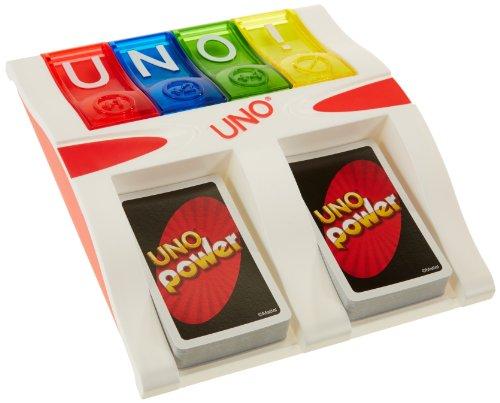 uno-power-jeu-de-cartes