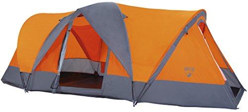 Bestway- traverse tenda arancione, colore, 480 x 210 x 165 cm, 68003