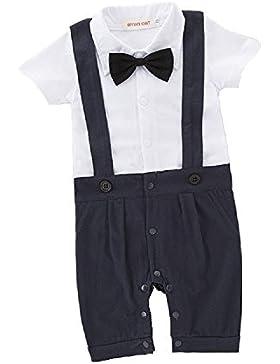 Hooyi - Pagliaccetto - Bebè maschietto